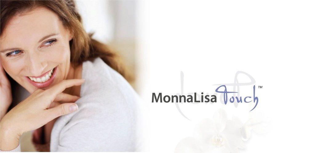 Monnalisa Touch Palermo
